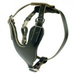 Heavy Duty Dog Harness for all breeds