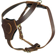 Dog Harness for small dogs/for Dog puppy