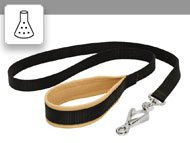 Nylon Leashes/Leads