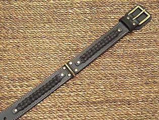 dog collar for german shepherd
