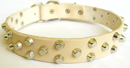 german shepherd dog collar for walking